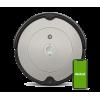 Робот пылесос Roomba 698