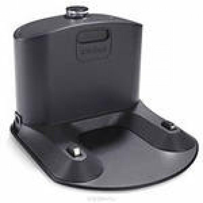 ROOMBA Компактная зарядная база для Roomba с интегрированным зарядным устройством