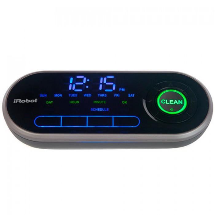 ROOMBA RF пульт дистанционного управления Roomba 780 и 790