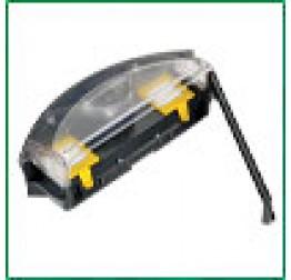 ROOMBA Пылесоборник AeroVac для Roomba 700 серии