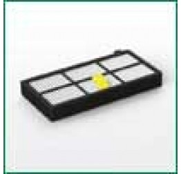 ROOMBA Фильтр для Roomba 800-й серии