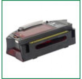 ROOMBA Пылесборник для Roomba 800 серии