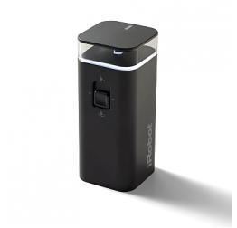 ROOMBA Ограничитель движения Virtual Mode 2 в 1 Roomba черный