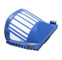 ROOMBA Сменный фильтр AeroVac для Roomba 564 и 600 серии
