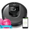 Робот пылесос Roomba i7