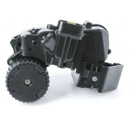 SCOOBA Модуль левого колесика Scooba 450
