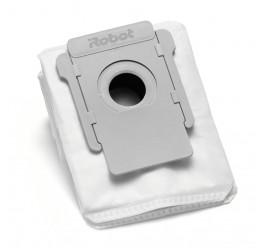 ROOMBA Мешок для сбора пыли Roomba i7+, s9+