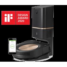 Робот пылесос Roomba s9+