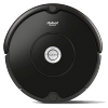 Для сухой уборки Roomba 606