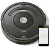 Для сухой уборки Roomba 676