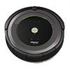 Для сухой уборки Roomba 681 + ПОДАРОК