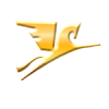 Ножи и подарки из Златоуста
