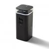 ROOMBA Ограничитель движения Virtual Mode , Roomba черный