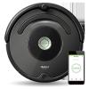 Робот  пылесос Roomba 676