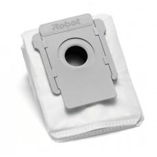 ROOMBA Мешок для сбора пыли Roomba i7+