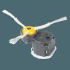 ROOMBA Модуль вращающейся щетки Roomba
