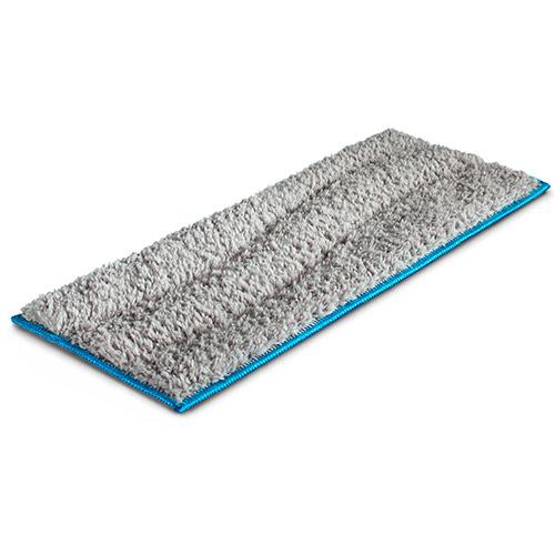 Многоразовая салфетка для влажной уборки
